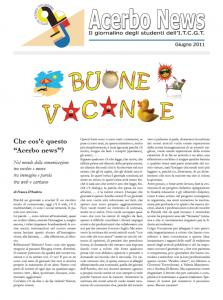 AcerboNews_201106