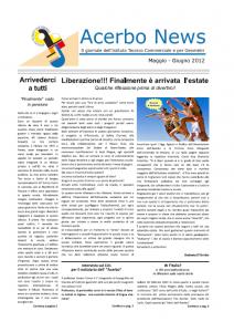 AcerboNews_201205