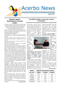 AcerboNews_201304