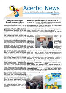 AcerboNews_201305