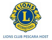 Lions_int