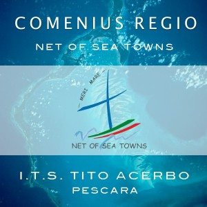 coverComenius