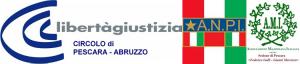 logoProgCosLeg