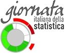 LogoGis2013sito