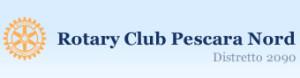 rotary-club-pescara