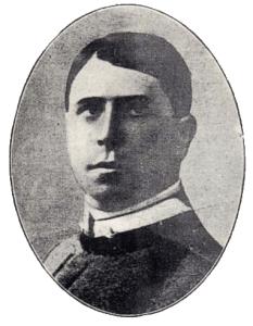 TitoAcerbo