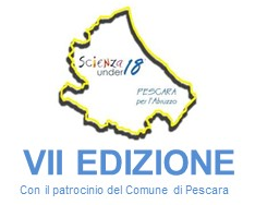 news_20150507_scienzaU18ab