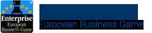logo-EBG-2015