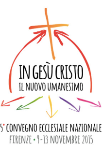 20151101_religione1