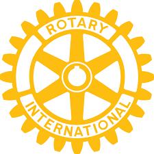logoRotary