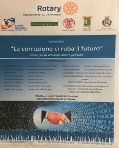 news_20170317_convCorruzione0